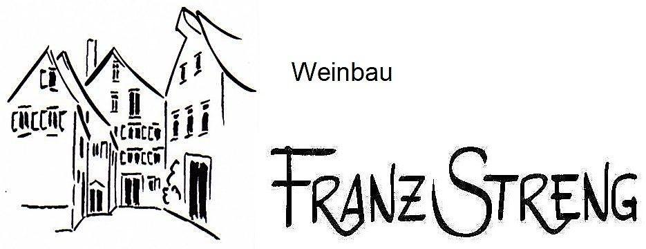 Weingut Franz Streng Sulzfeld am Main